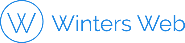 wintersweb.co.uk